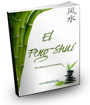 El Feng Shui